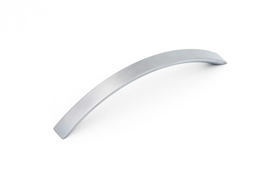 furntiure pull handle-30054
