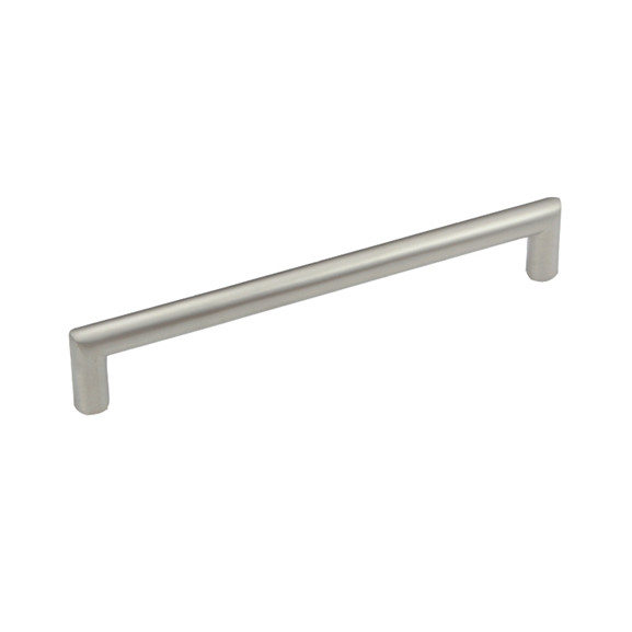 Handle Door Manufacturers Zinc Alloy Kitchen Cabinet Handle Pull Handle