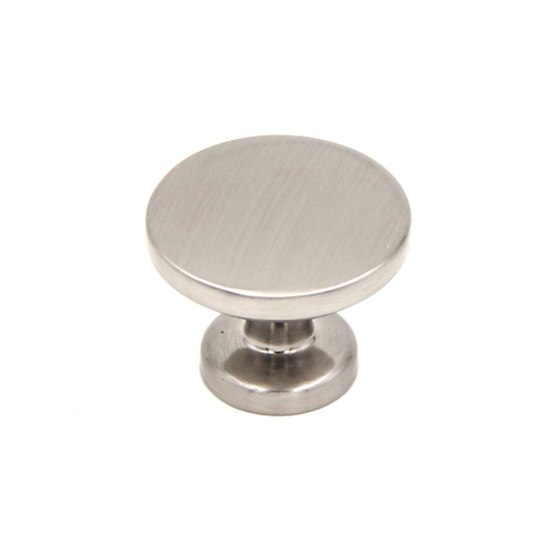 Wholesale Metal Hardware Bathroom Cabinet Knobs