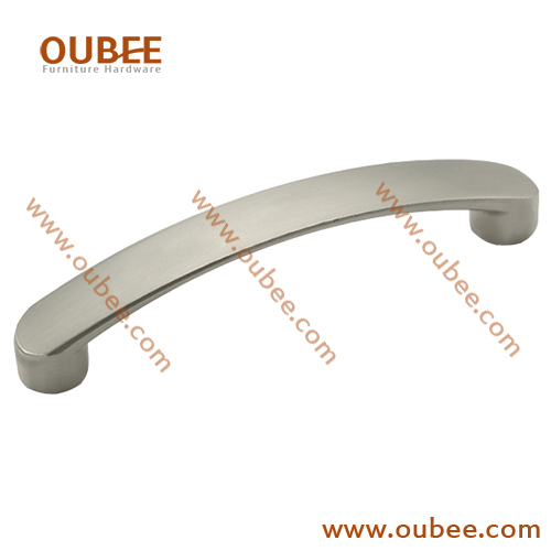 China Furniture Designer Door Handles
