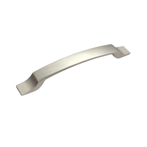 Furniture hardware pulls and handles for Furniture handles
