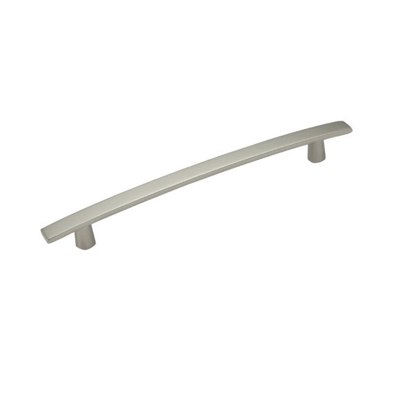 Kitchen Cabinet Hardware China Fitting Pull Handles Cabinet Door Handles Made In China