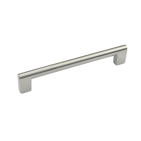 Factory Made Handle, Home Furniture Handle, Kitchen Cabinet Handle Cheap Door Drawer Pulls