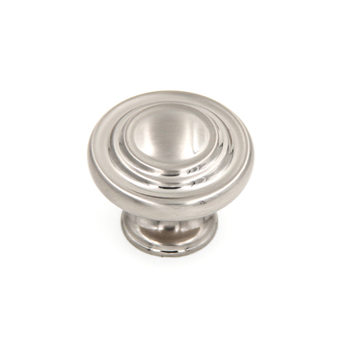 cheap kitchen knobs