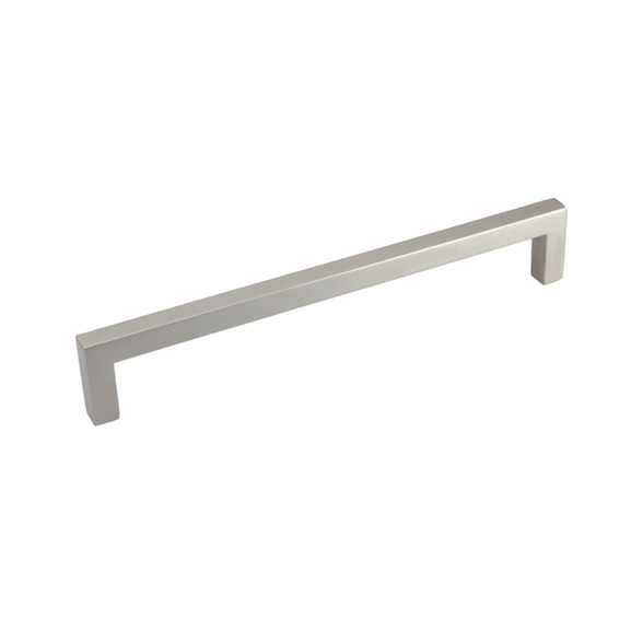 Kitchen Cabinet Handles Brushed Nickel,Desk Drawer Pulls Cabinets & Hardware Supplier In Wenzhou