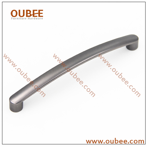 Chrome Cabinet Pulls Bar Handle