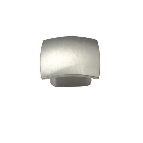 Liberty Mordern Zinc Kitchen Hardware Knobs