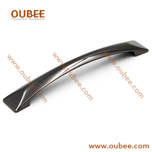 Furniture Accessories Zinc Alloy For Cabinet Doors