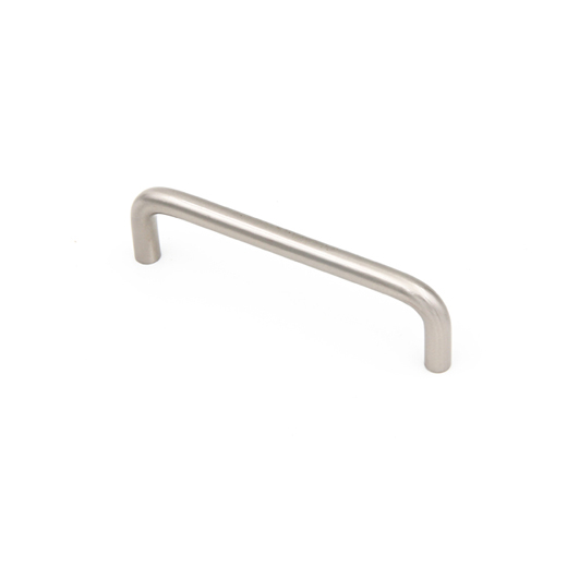Kitchen Cabinet Steel D Handle And Pull