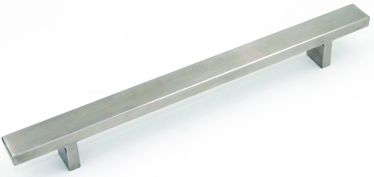 304 Stainless Steel Modern Design Kitchen Cabinet Door Handle
