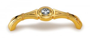 Gold-plated-handle-diamond-handle