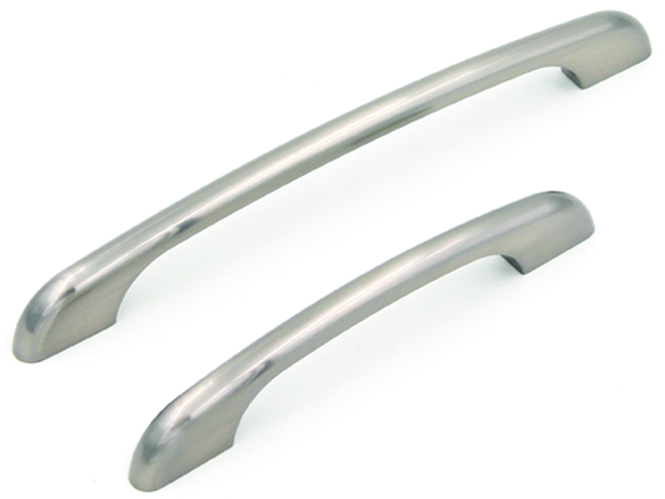 China Manufacturers Kitchen Cabinet Handles And Pulls
