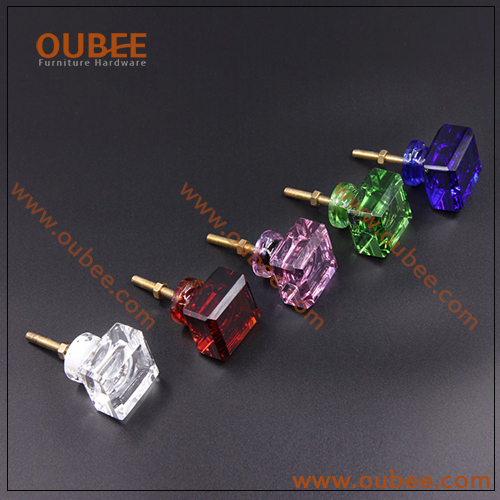 crystal-glass-square-knobs