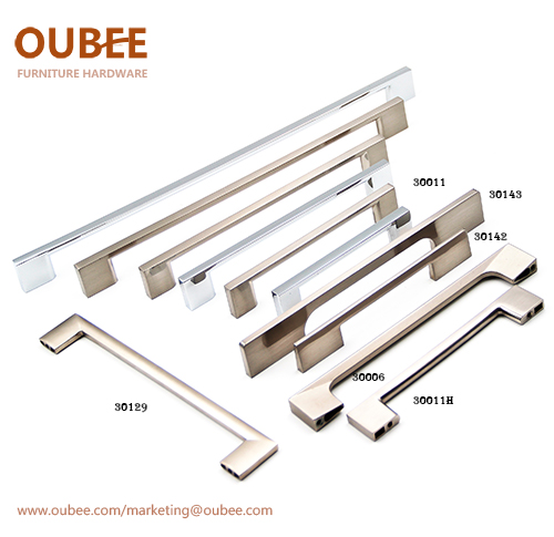 China Cabinet Handle Manufacturer